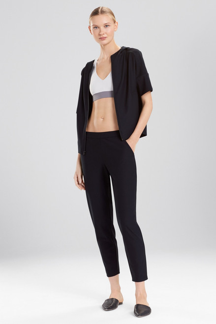 Buy Natori Power Fit Crop Pants from