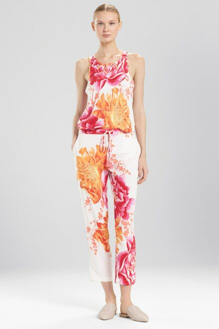 Buy Natori Bali Pants from