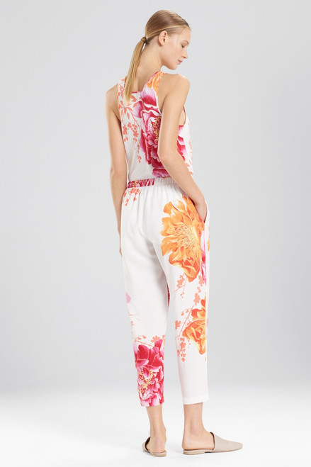 Natori Bali Pants at The Natori Company