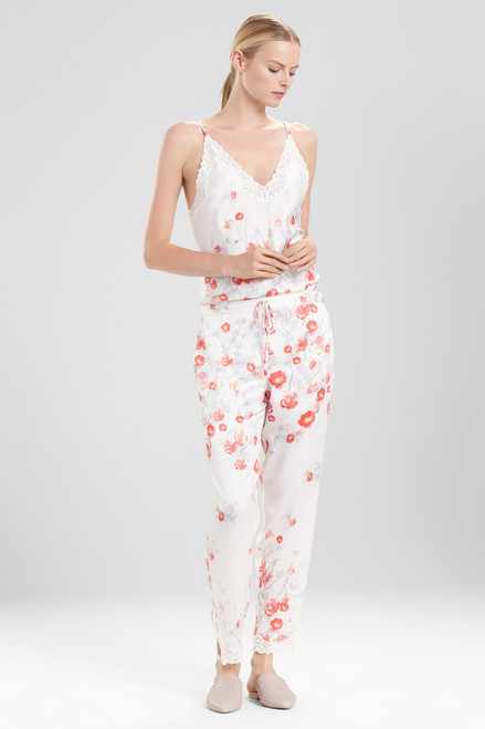 Buy Natori Blossom Pants from