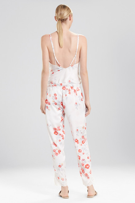 Natori Blossom Pants at The Natori Company