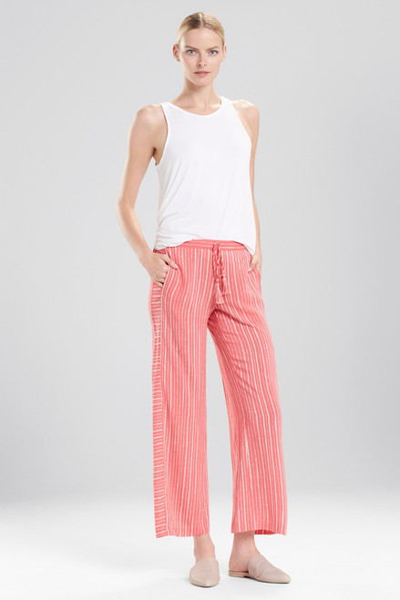 Buy Natori Osaka Pants from