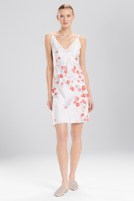 Buy Natori Blossom Chemise from
