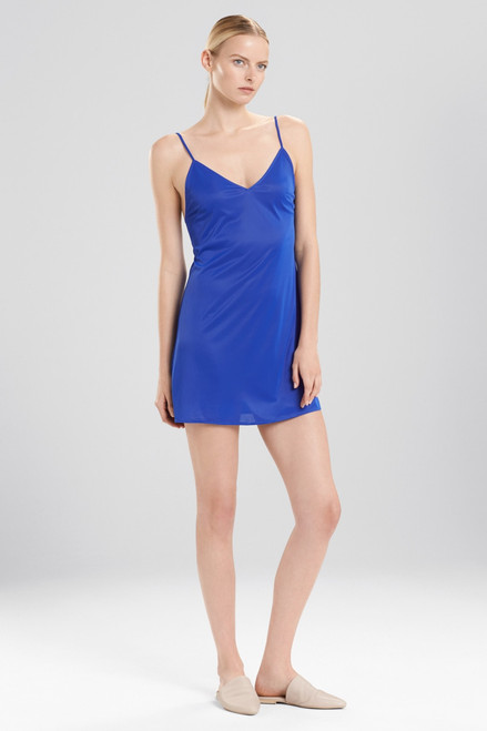 Buy Natori Enchant Solid Chemise from
