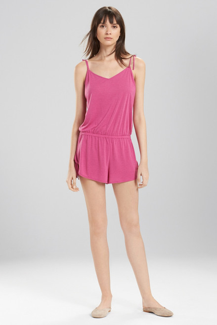 Buy Josie Heathers Romper from