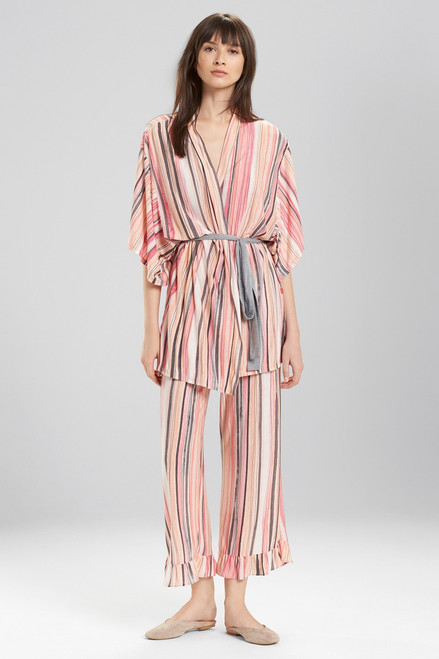 Buy Josie Beachcomber Robe from