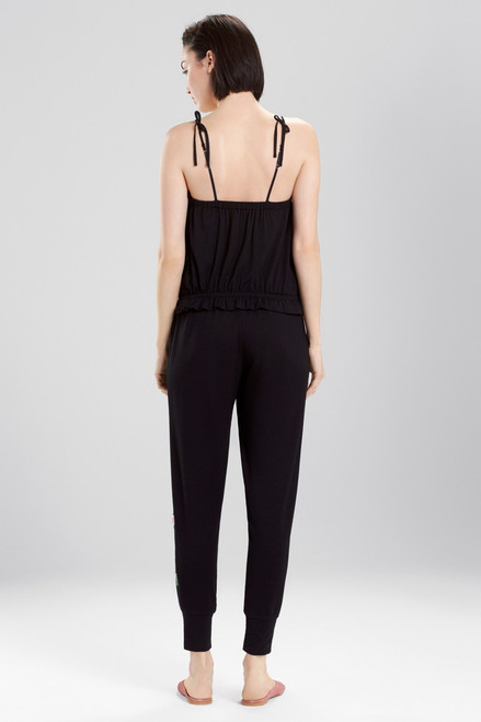 Josie Otherwear Cami at The Natori Company