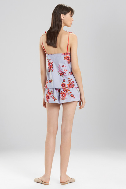 Josie Endless Summer Cami at The Natori Company