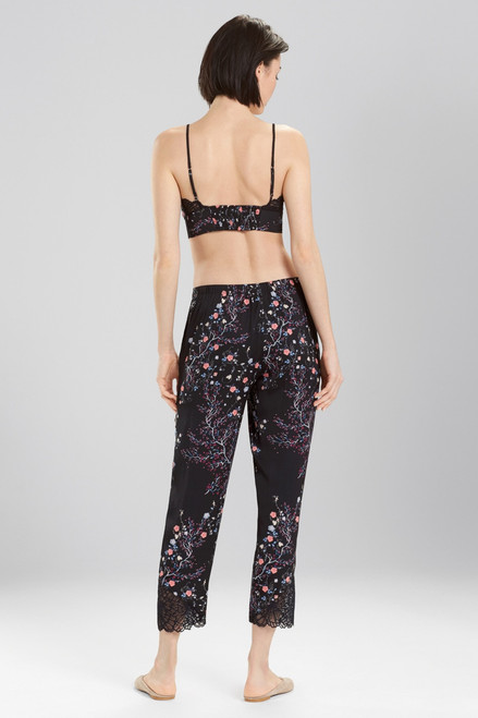 Josie Bardot Dreamland Pants at The Natori Company