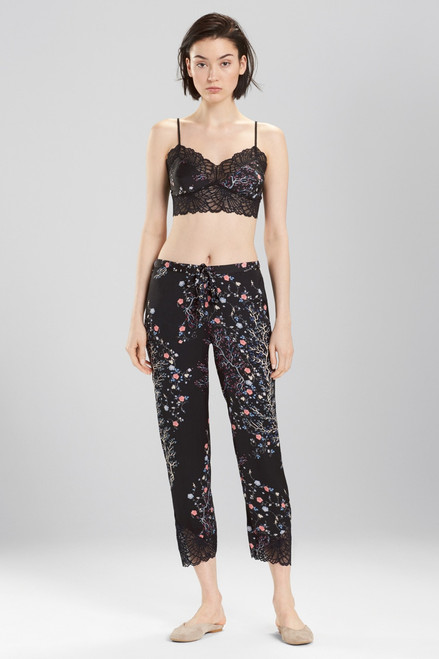 Buy Josie Bardot Dreamland Pants from