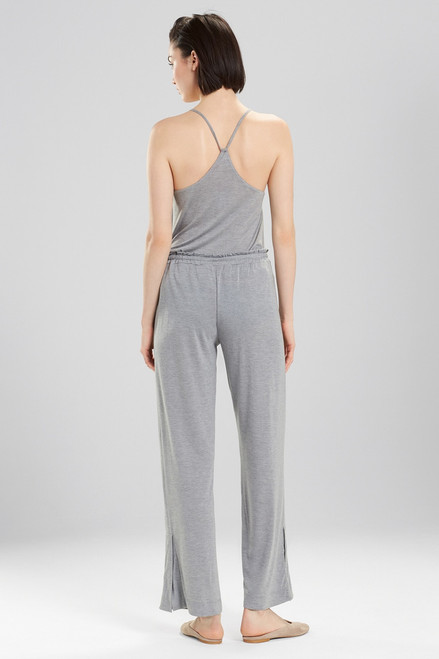 Josie Heathers Track Pants at The Natori Company