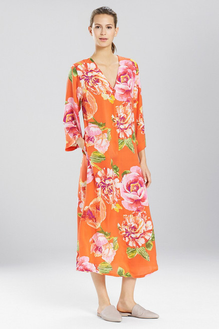Buy N Natori South Pacific Caftan from