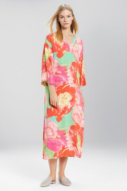 Buy N Natori Saigon Caftan from