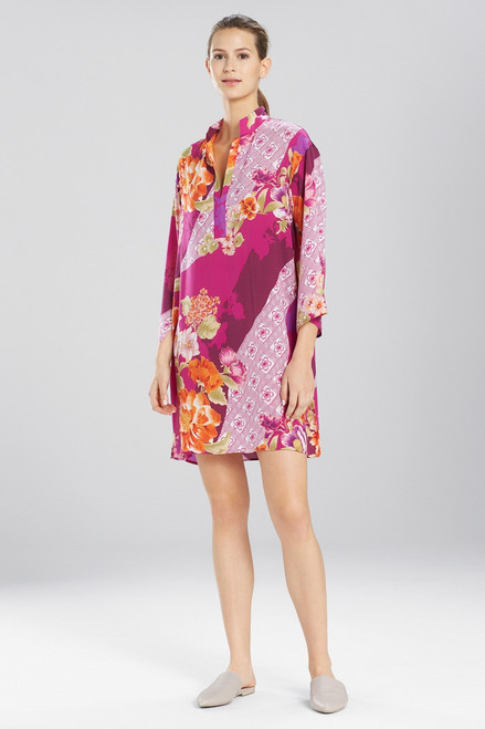 Buy N Natori Samoa Sleepshirt from
