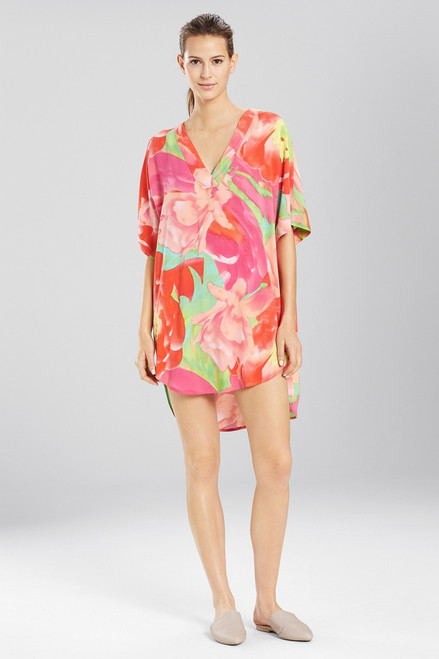 Buy N Natori Saigon Sleepshirt from