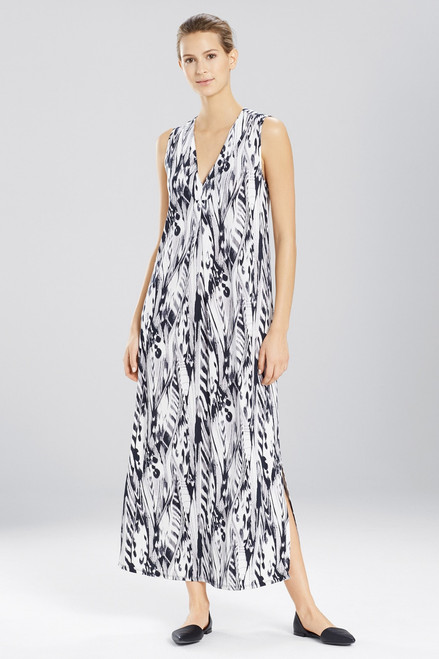 Buy N Natori Maldives Gown from