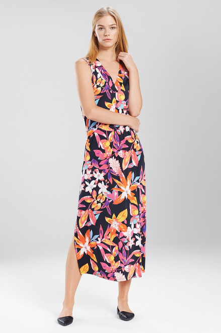 Buy N Natori Jakarta Gown from