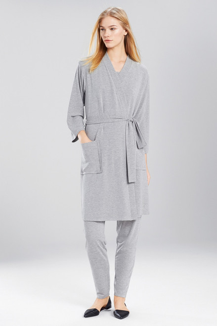 Buy N Natori N-Vious Robe from