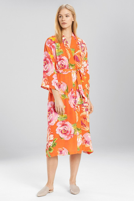 Buy N Natori South Pacific Robe from