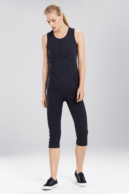Buy N Natori N-Power Tank from