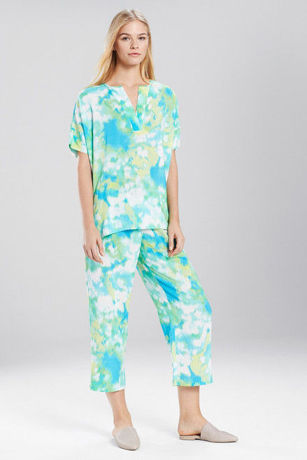 Buy N Natori Watercolor PJ from