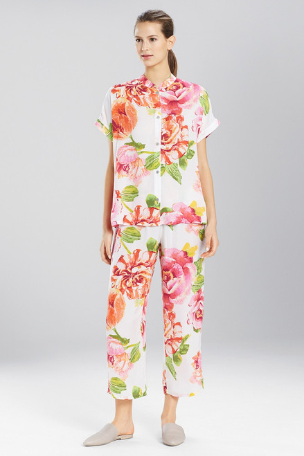 Buy N Natori South Pacific PJ from