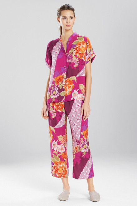 Buy N Natori Samoa PJ from