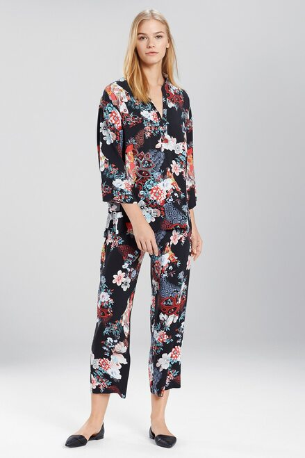 Buy N Natori Spring Mirage PJ from
