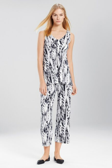 Buy N Natori Maldives PJ from