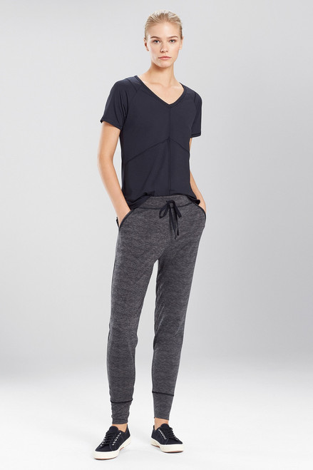 Buy N Natori N-Power Pants from
