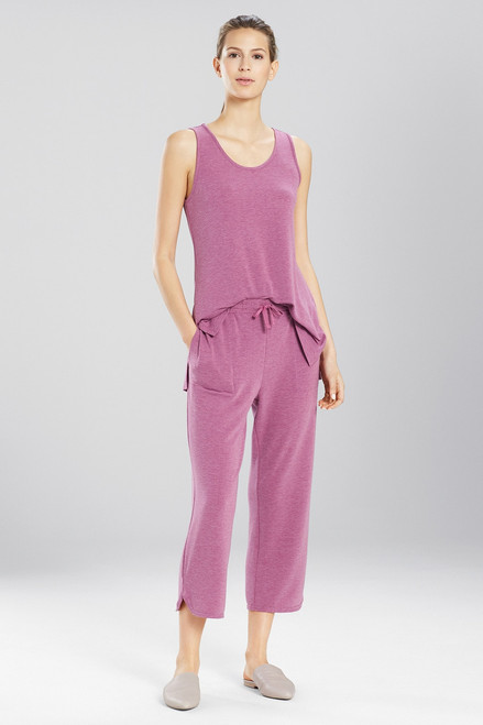 Buy N Natori N-Vious Capri Pants from