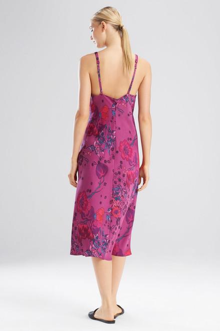 N Natori Impressions Gown at The Natori Company
