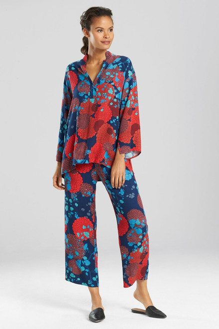 Buy N Natori Belles Fleurs PJ from