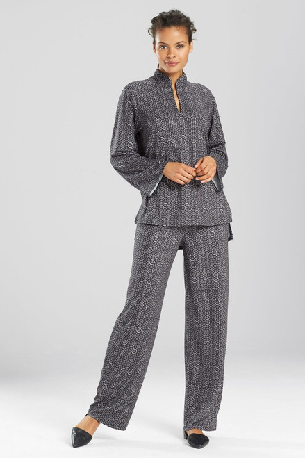Buy N Natori Mosaic PJ from