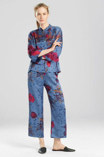 Buy N Natori Impressions PJ from