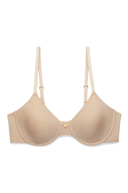 Buy Natori Sculpt Minimizer Bra from