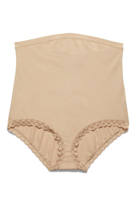 Buy Natori Bliss Maternity Full Boy Short from