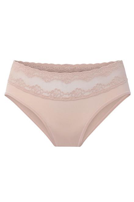 Buy Natori Bliss Perfection Maternity Bikini  from