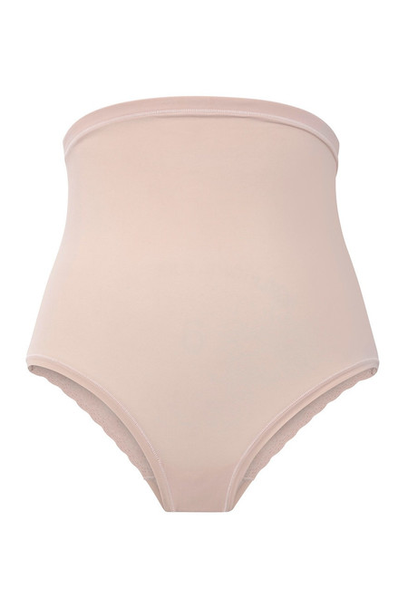 Buy Natori Bliss Perfection Maternity Brief from