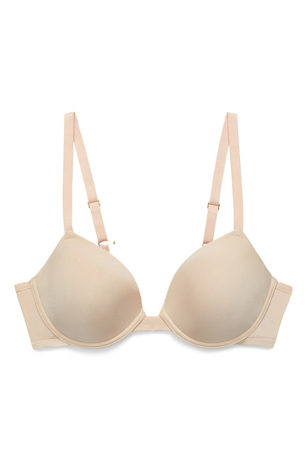 Buy Natori Imagine Full Fit Bra from