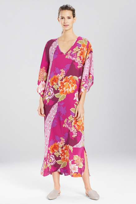 Buy N Natori Samoa Caftan	 from
