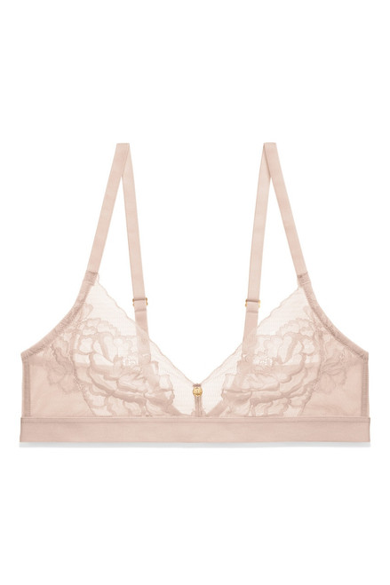 Buy Natori Flora Wireless Bra from