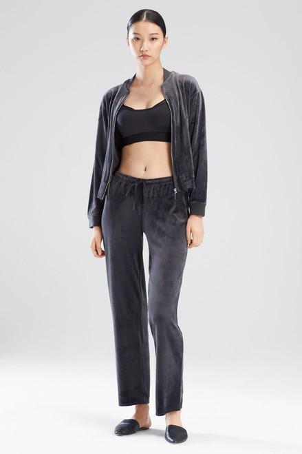Buy Natori Plush Velour Pants from