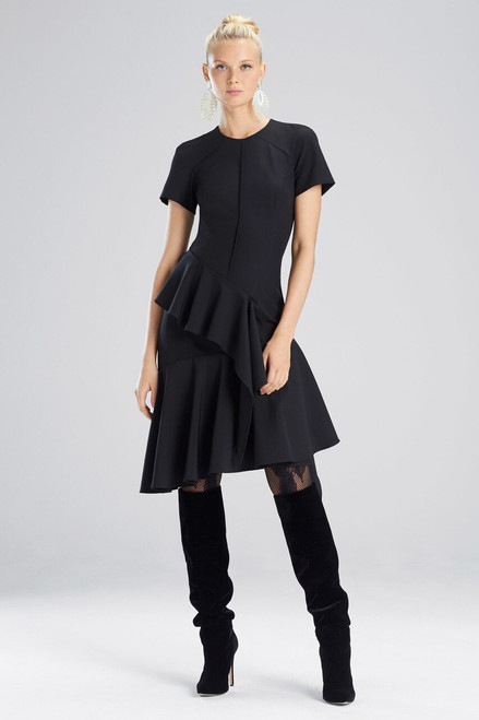 Buy Josie Natori Bistretch Dress from