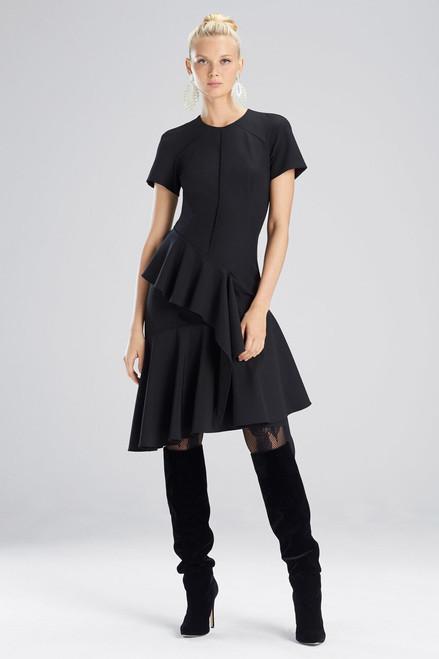 Buy Josie Natori Bistretch Dress from