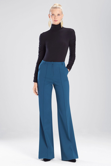 Buy Josie Natori Stretch Knit Sweater from