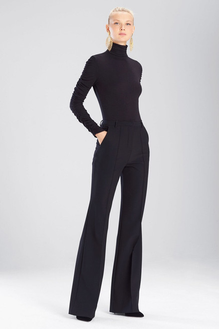 Buy Josie Natori Bistretch Pants from