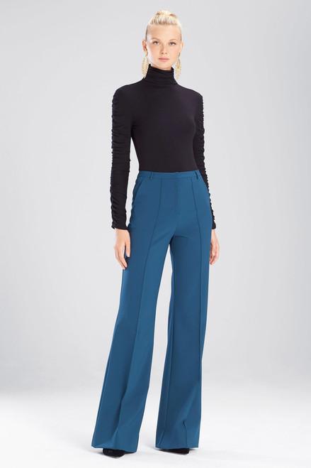 Buy Josie Natori Bistretch Pants from