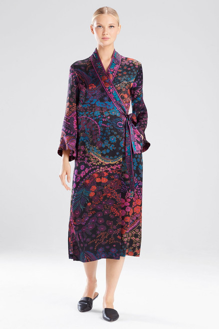 Buy Josie Natori Nouveau Robe from