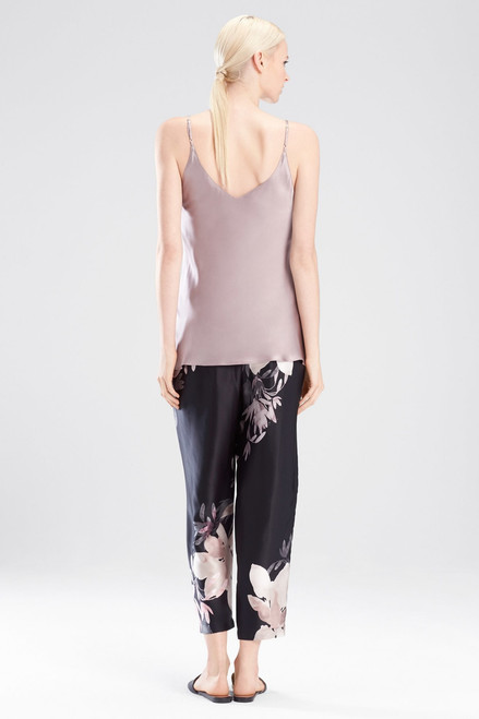 Key Essentials Cami at The Natori Company